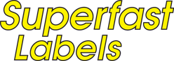 Superfast Labels Ltd