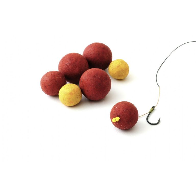 EFB-Fishing Baits